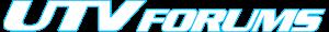 UTV Forums