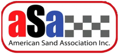American Sand Association Needs Your Input