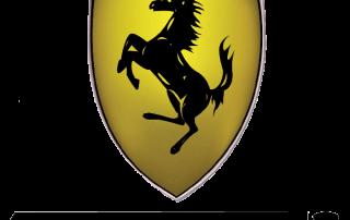 Ferrari to join the UTV Marketplace very soon