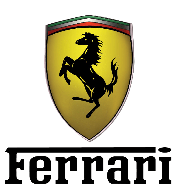 Ferrari to join the UTV Marketplace very soon