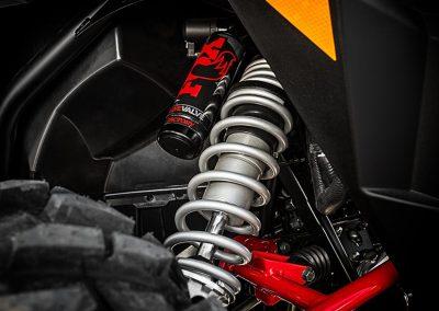 rzr-xp-turbo-eps-dynamix-media-10